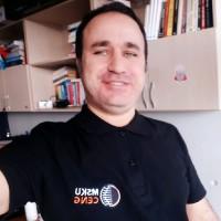 Lisans Öğrencimizin Tübitak 2242 ve Teknofest Başarısı